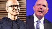 How Microsoft bounced back