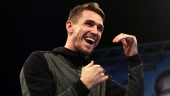 Callum Smith explains why he entered World Boxing Super Series instead of WBC title fight
