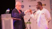 US commits to doubling trade volumes with Ghana