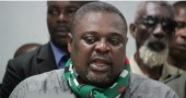 Anyidoho to appear in court today over coup comments