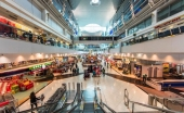 Dubai Airports has the fastest free Wi-Fi in the world