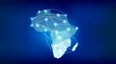 These are Africa's top 10 internet giants