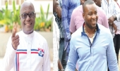 Growing disquiet within Ashanti NPP