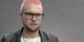 Facebook and Cambridge Analytica whistleblower: Trump election made me speak out