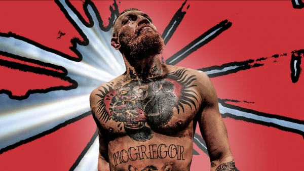 How will UFC champion Conor McGregor perform in a boxing ring?