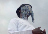 I have never taken a bribe – Anas insists