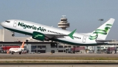 Nigeria suspends plans for new national carrier