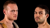 Zeuge vs Smith: George Groves backs Paul Smith to continue British super-middleweight domination