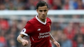 Barcelona want to sign Liverpool star Philippe Coutinho