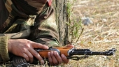India soldier kills officer 'over mobile phone'