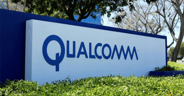Qualcomm proposes further price talks with Broadcom
