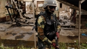Clashes between separatists, army kill at least 10 in Cameroon