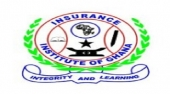 Some insurance companies to lose their licences soon