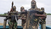 Militants give northerners October 1 to quit Niger Delta