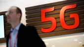 1 billion users could be using 5G by 2023 with China set to dominate