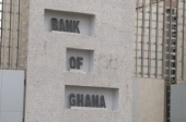 New capital requirement could force 15 banks to go down