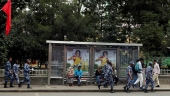 Human Rights Watch cautions Ethiopia on hate speech law