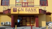 BoG gives GN Savings an advisor to ensure their operations