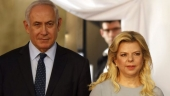 Netanyahus win libel case over car row in convoy story