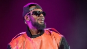 R Kelly denies holding several women in 'abusive cult'