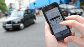 Uber suffers another setback in the UK as a judge rules that drivers require workers' rights