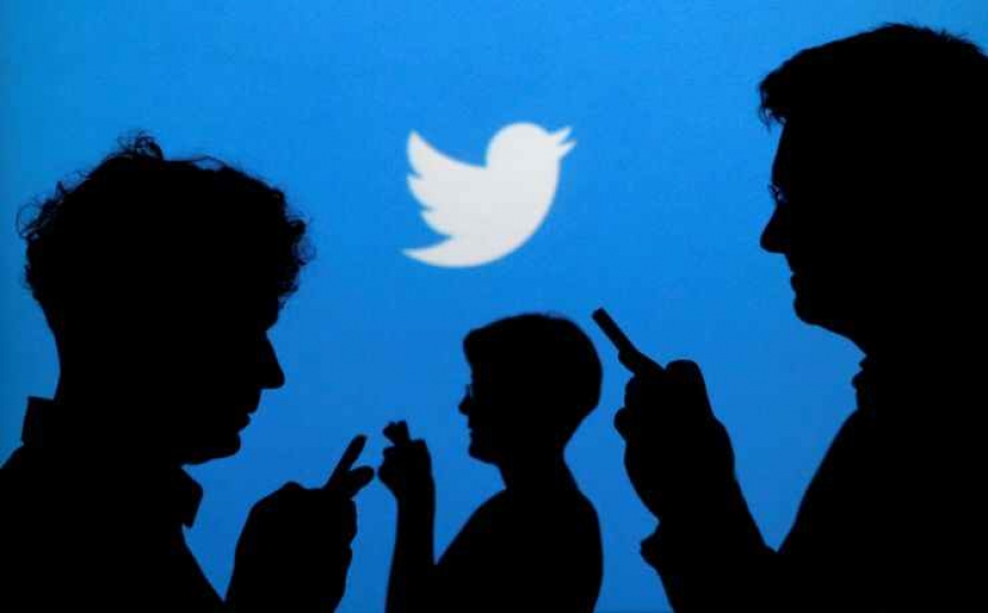 Trolls use a little-known Twitter feature to swarm others with abuse, and their targets say Twitter hasn't done much to stop it