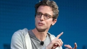 BuzzFeed unlikely to go public next year as revenue falls up to 20% short of forecast, report says